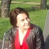 Аленка, 38, г.Пало-Альто