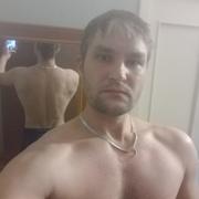 Денис 30 Пермь