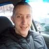 Григорий, 27, г.Лотошино