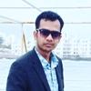 Tushar, 24, г.Лимасол