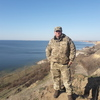 Александр, 48, г.Очаков
