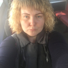 Галина, 31, г.Малаховка