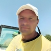 Aleksandr Shcherbakov, 39, Novocherkassk
