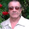 Petr, 51, Asbest