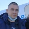 дмитрий, 33, г.Дюссельдорф