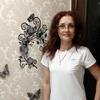Svetlana, 48, г.Краснодар