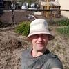 Gennadiy, 40, Saratov