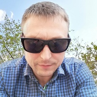 Igor, 39 лет, Лев, Москва