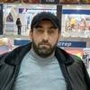 Rasl, 36, Omsk