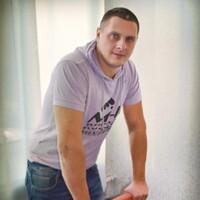 Алексей, 43 года, Козерог, Смоленск