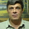 Roman, 50, Alchevsk