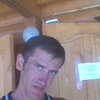 Сергей, 45, г.Вараш