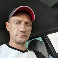 Альберт, 43 года, Близнецы, Новосибирск