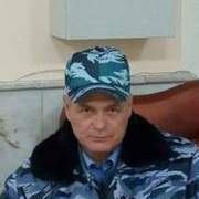 владимир 58 Иваново