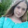 Марьяна, 19, г.Белая Церковь