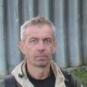 Игорь 43 Хабаровск