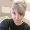 Инна, 41, Одеса