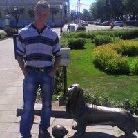 санек, 36 лет, Близнецы, Кинешма