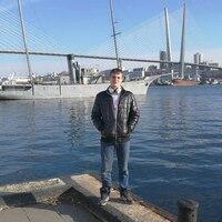 Денис Hichigo, 29 лет, Рак, Владивосток