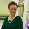 Светлана, 56, г.Брянск