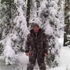 Николай, 61, г.Балашиха