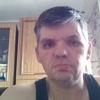 Андрей, 41, г.Ленинск-Кузнецкий