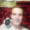 Алексей, 32, г.Терновка