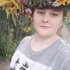 Виктория, 22, г.Воронеж
