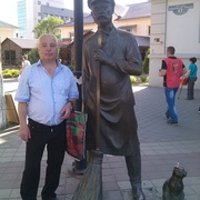 Радион 59 Борисовка