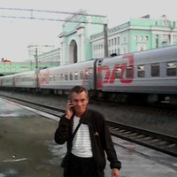 Николай, 51 год, Стрелец, Черемхово
