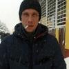 Andrey, 37, Yefremov