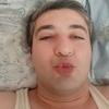Ali, 34, г.Баку