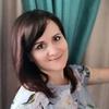Лилия, 44, г.Усть-Илимск