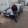 Эдгар, 32, г.Челябинск