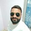 Sulabh, 20, г.Дели
