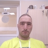 Yuriy, 35, Kraskovo