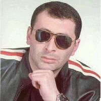 Тигран, 47 лет, Рыбы, Смоленск