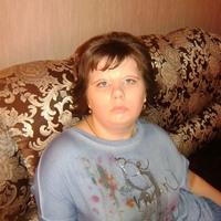 Софья, 23 года, Лев, Губкин