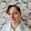 Наталія, 40, г.Киев