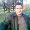 Александр, 48, г.Рожище