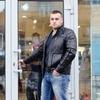 SERHEI, 37, г.Терновка