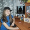 I_Love_You, 24, г.Аксубаево
