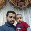 араш, 29, г.Ахваз