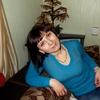 Inna, 40, Artsyz