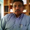 Krishna Kumar, 50, г.Albion