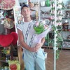 Александр, 38, г.Армянск