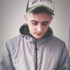 Владимир, 24, г.Геленджик