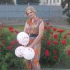 любовь, 60, г.Луганск