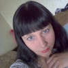 Людмила Ломанцова, 30, г.Омск
