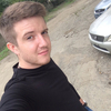 Марк, 25, г.Уссурийск